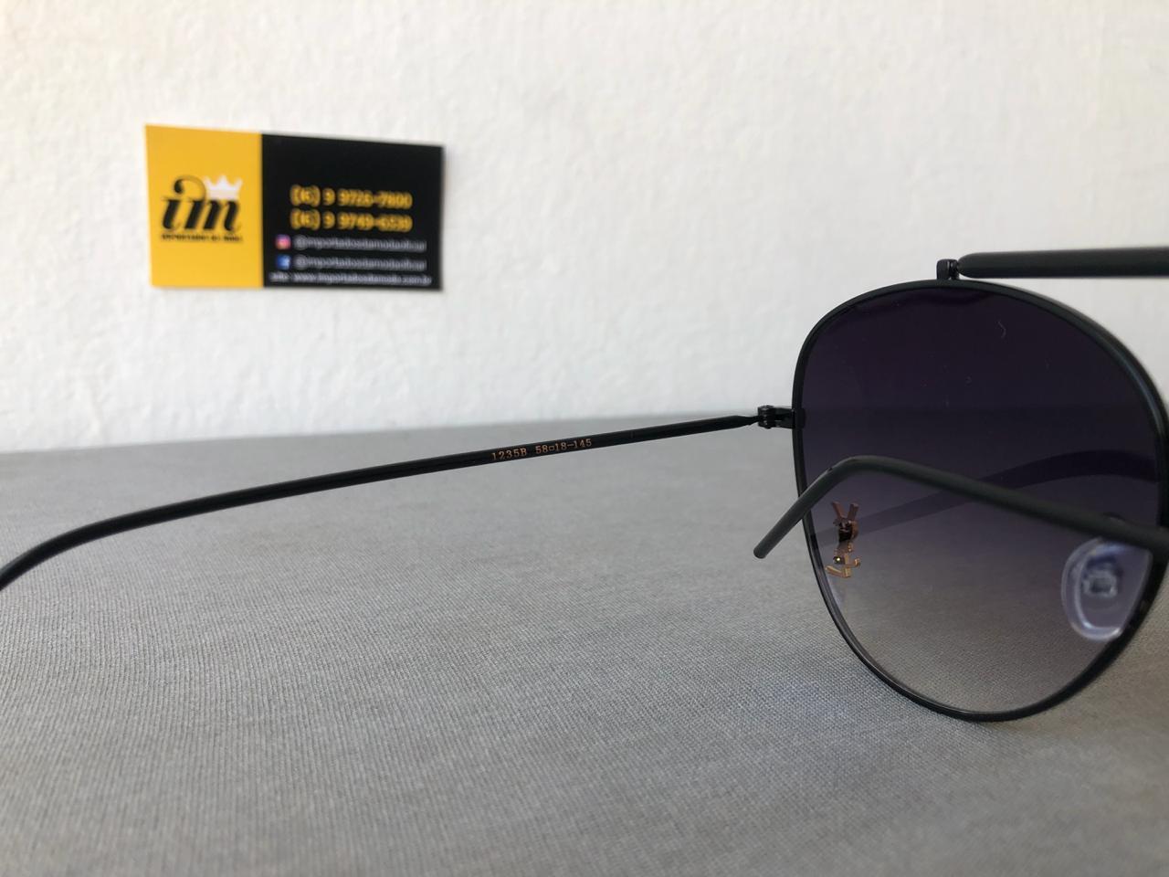 Oculos de Sol Saint Laurent Classic Replica Primeira Linha 4