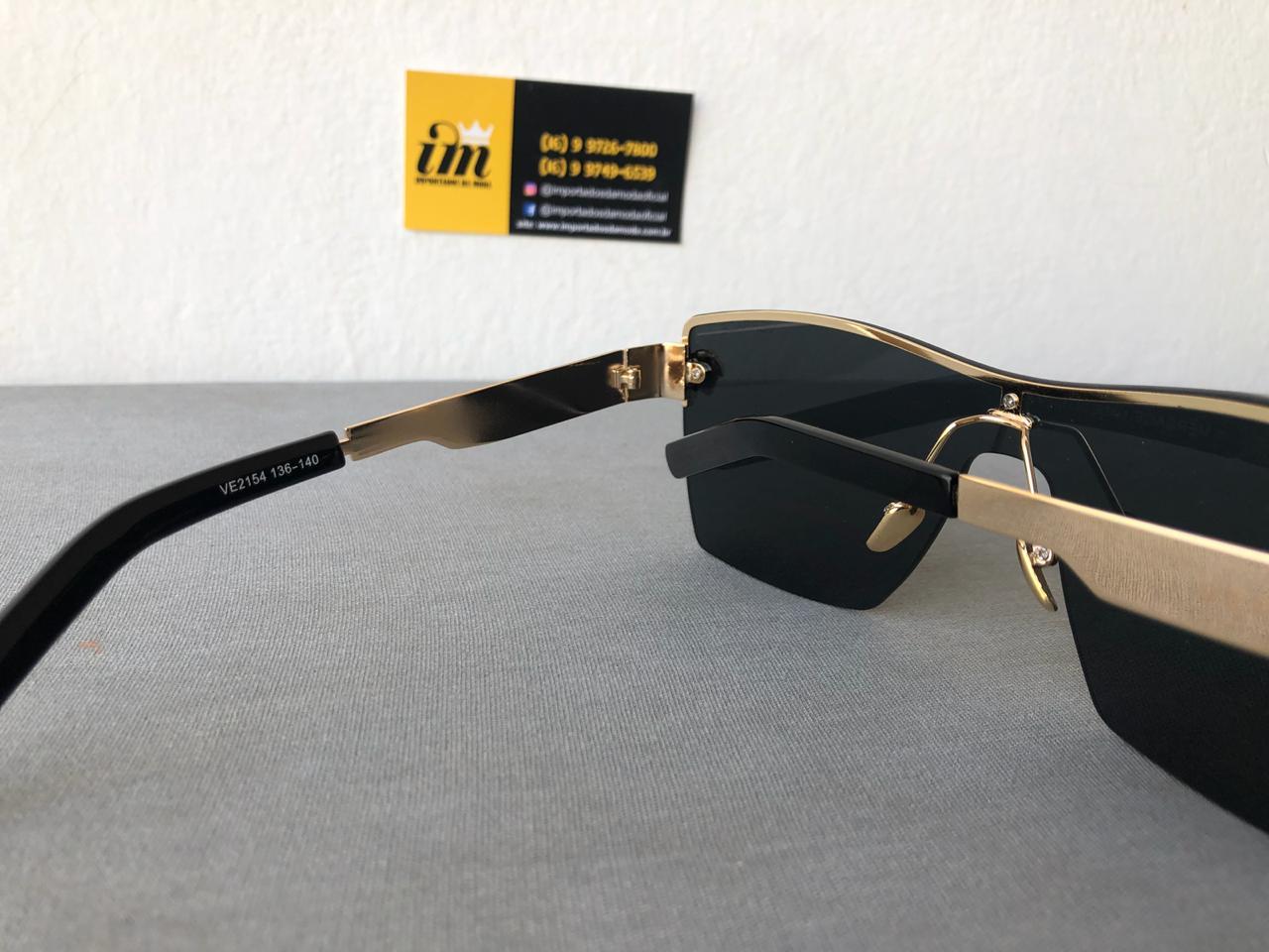 Oculos de Sol Versace VE2154 Replica Primeira Linha 3