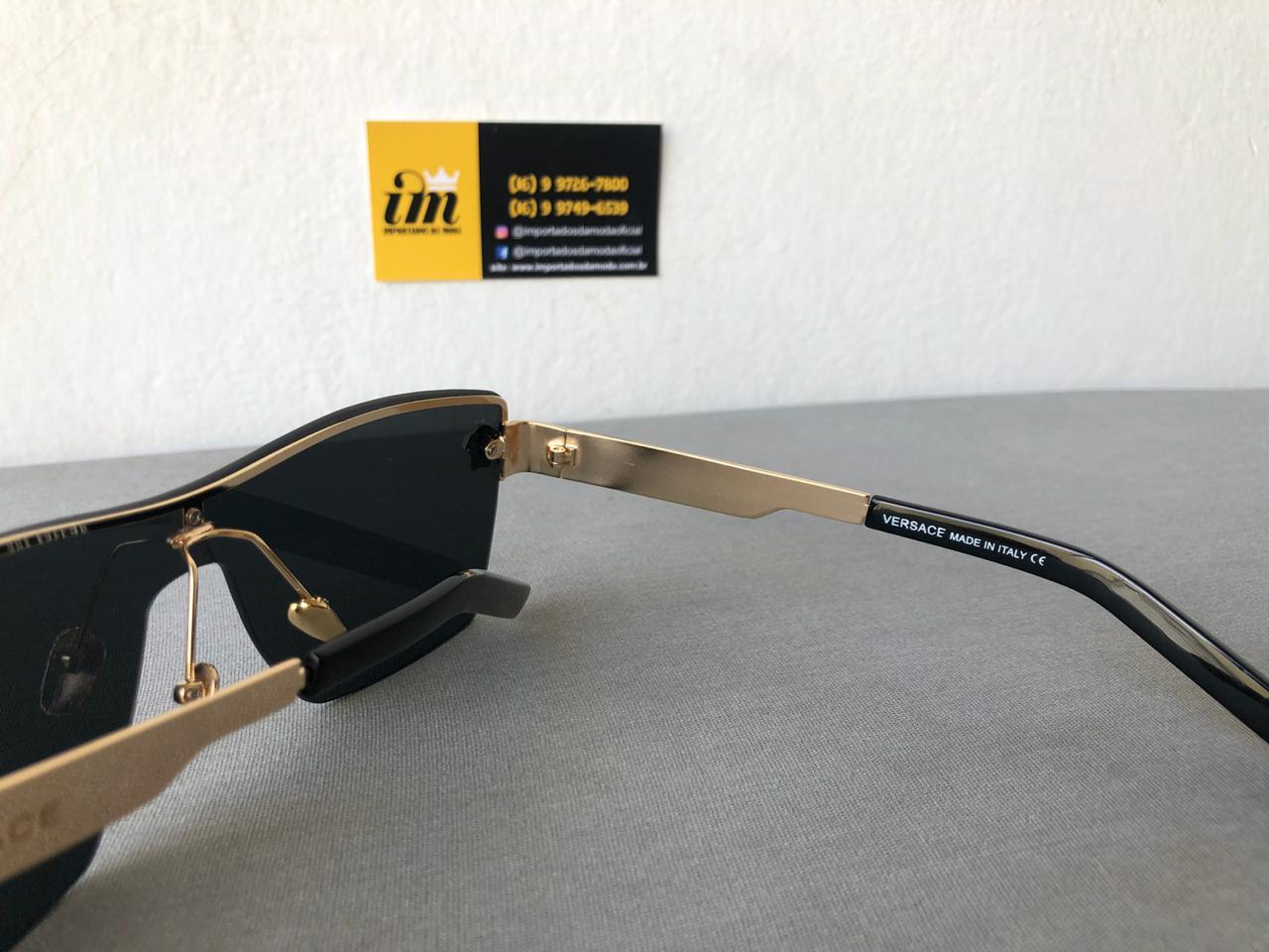 Oculos de Sol Versace VE2154 Replica Primeira Linha4
