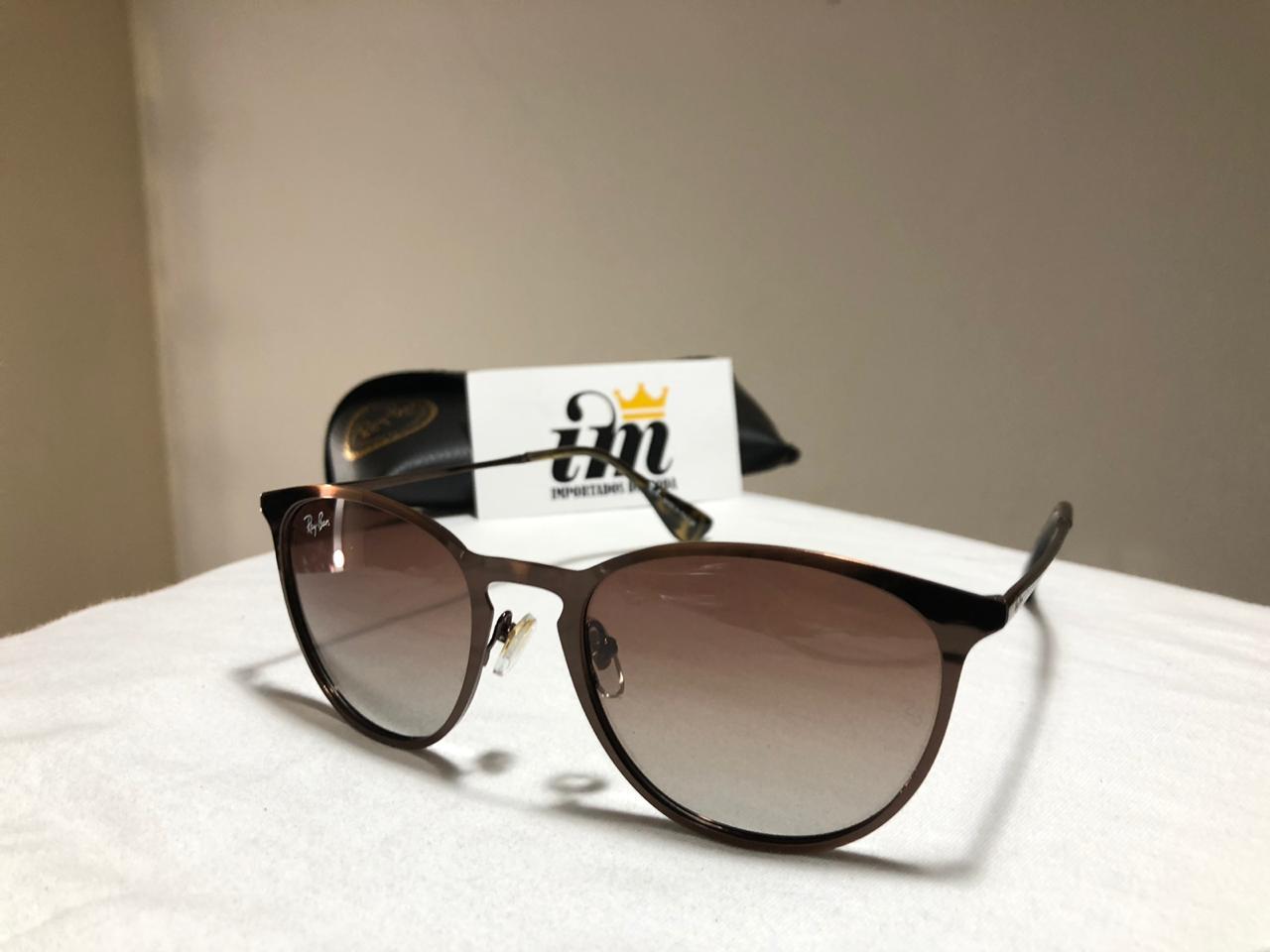 Ray Ban RB8960 Degrade Óculos de Sol Réplica Primeira Linha