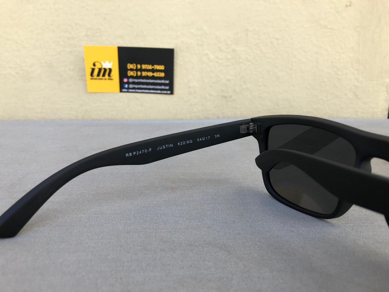 ray ban justin oculos de sol replica primeira linha importados da moda 3