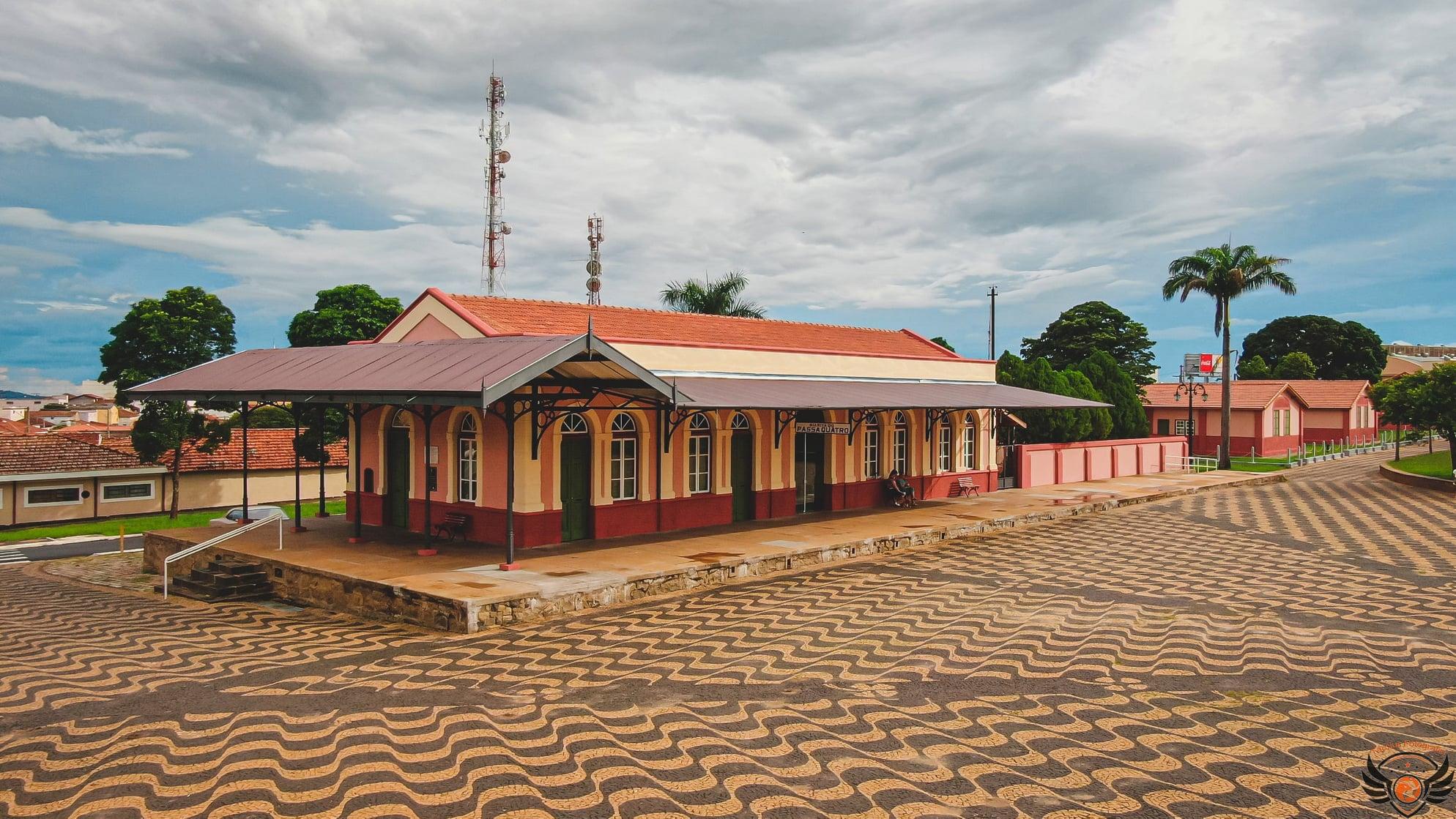 Museu Zequinha de Abreu