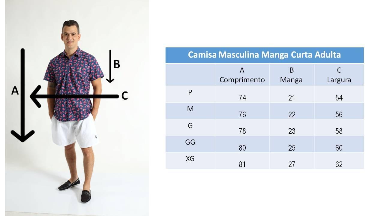 5c1210e100aa0 PAI E FILHA > Kit 02 Camisas Manga Curta Flamingo [Coleção Tal Pai ...