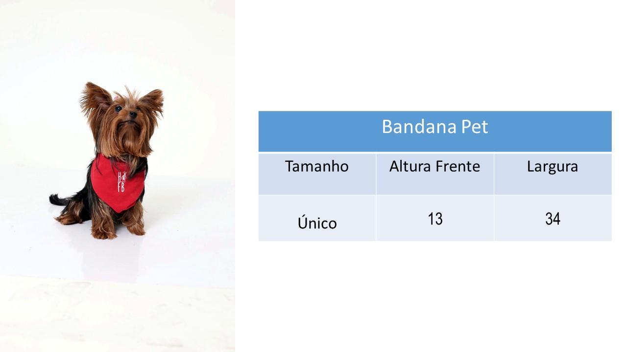 6ba9b3127c PAIS E PET   Kit 3 peças Camisas Polo + Bandana - Verde Esperança ...