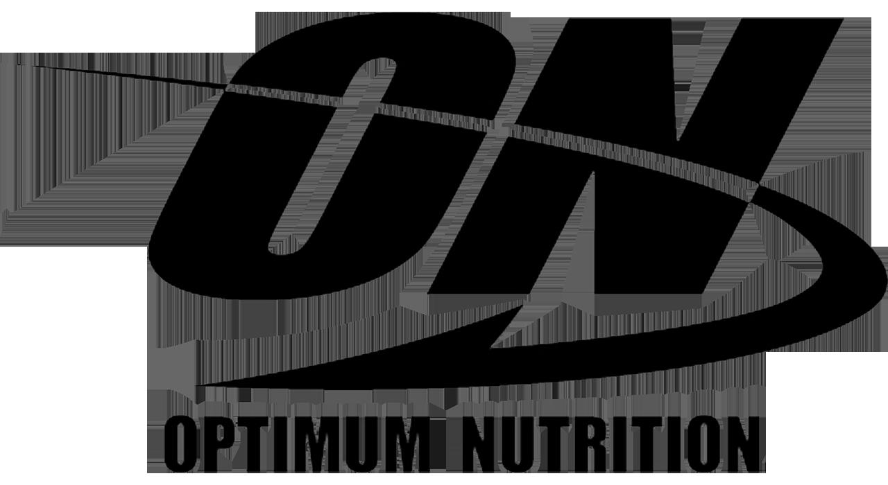 Logo Tipo ON