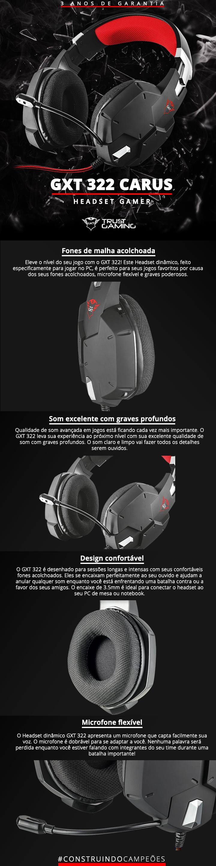 Headset-Gamer-para-fortnite-pro