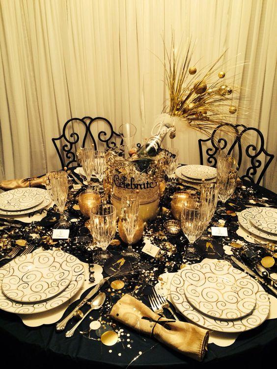 toalha de mesa redonda 8 lugares para festas