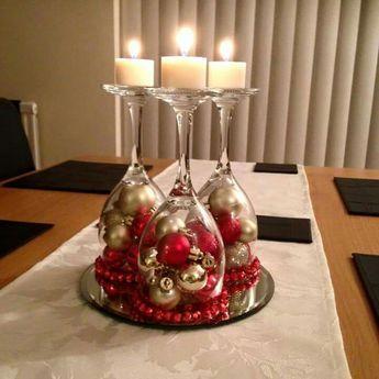 velas decorativas para embelezar a mesa blog mesa chiq