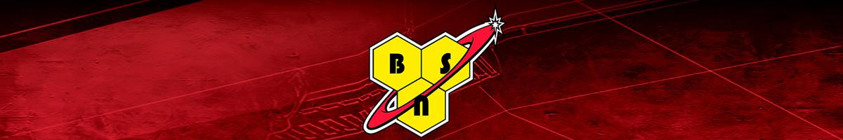 BSN Suplementos