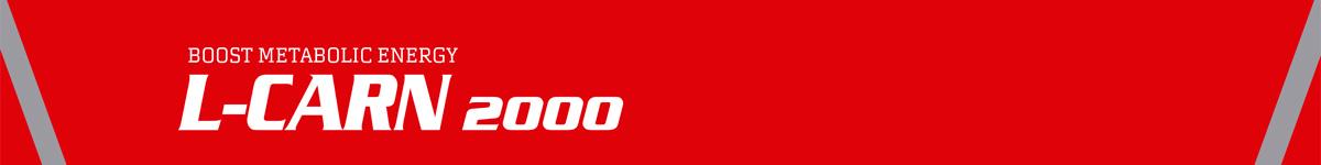 L-carn 2000