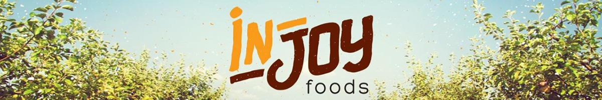 Injoy Foods
