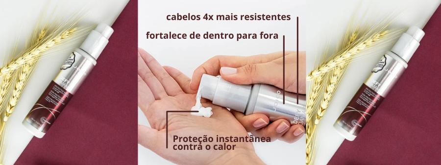 Leave-in Joico Defy Damage 100 ml Perfumer