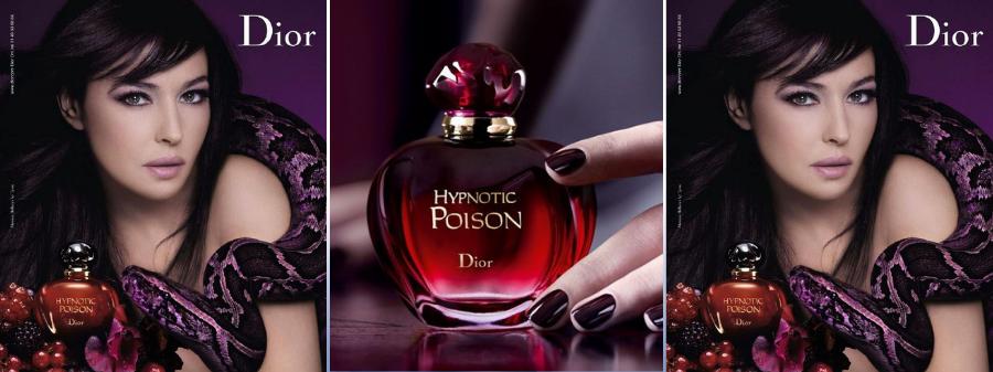 Dior Hypnotic poison perfume importado feminino dior Site perfumer