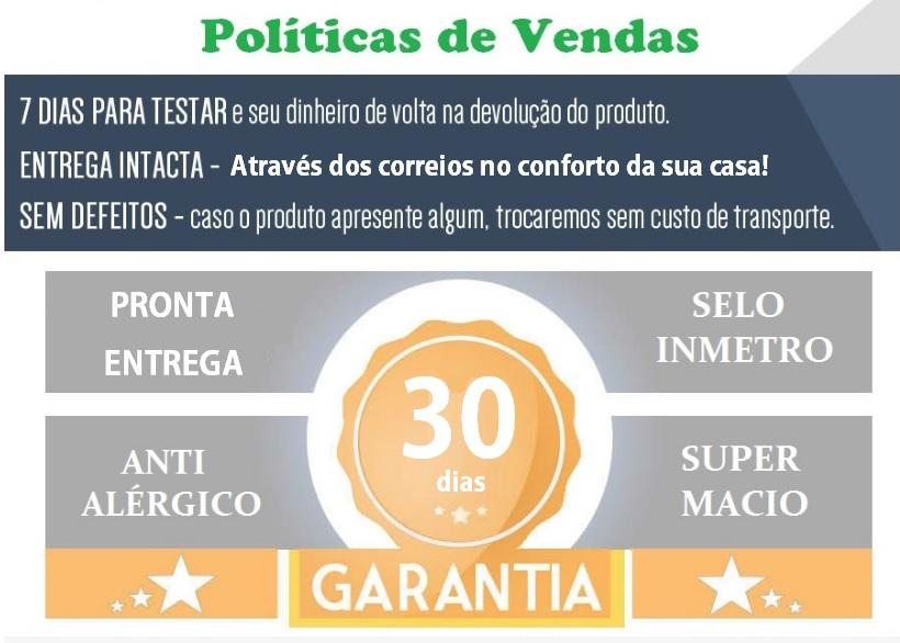 Politica_de_Vendas_Urso_de_Pelucia.jpg