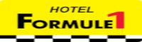 Formula1 Hoteis