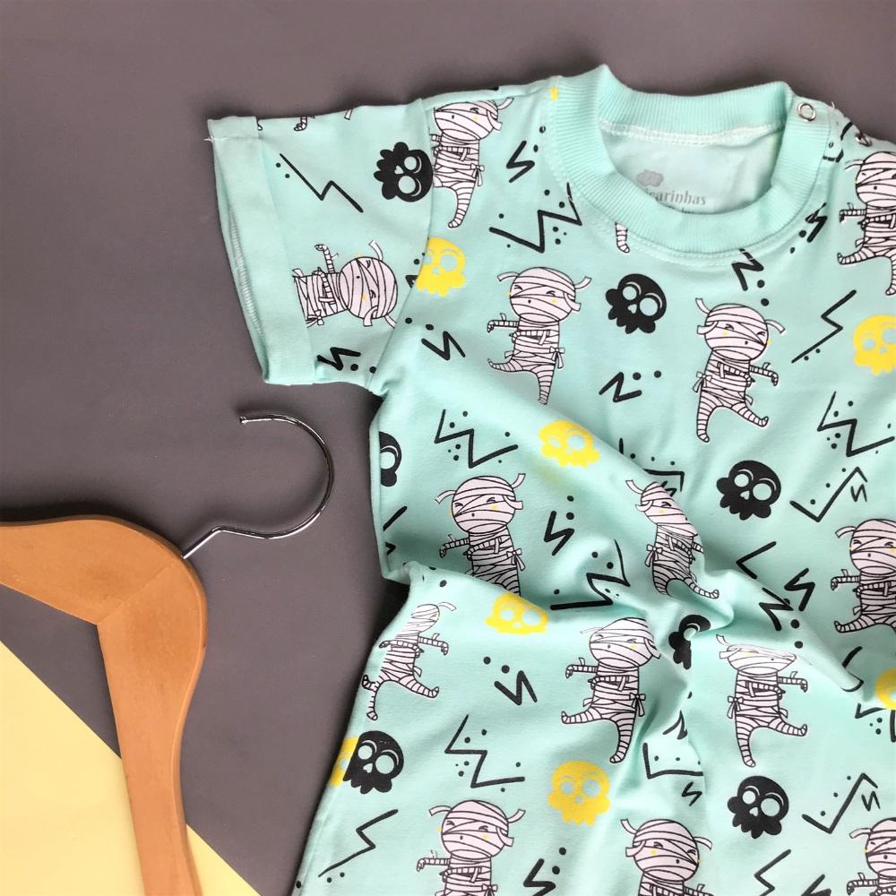 macacão para bebês