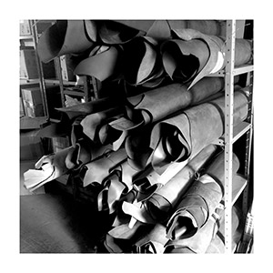 Fábrica Sapatos no Itaim Bibi em São Paulo 01