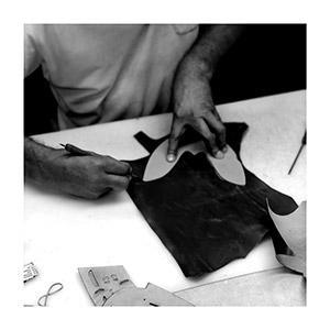 Fábrica Sapatos no Itaim Bibi em São Paulo 02
