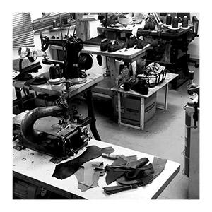 Fábrica Sapatos no Itaim Bibi em São Paulo 04