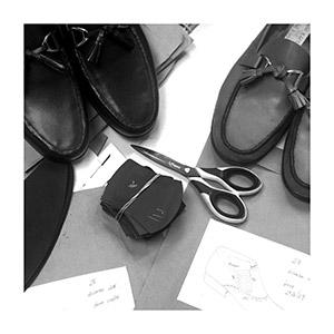 Fábrica Sapatos no Itaim Bibi em São Paulo 05