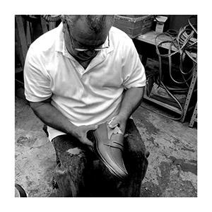 Fábrica Sapatos no Itaim Bibi em São Paulo 06