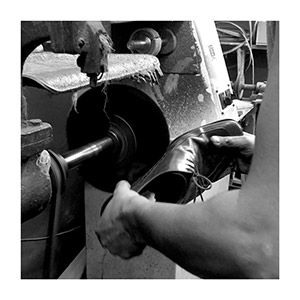 Fábrica Sapatos no Itaim Bibi em São Paulo 07