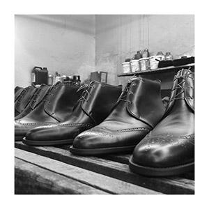Fábrica Sapatos no Itaim Bibi em São Paulo 08