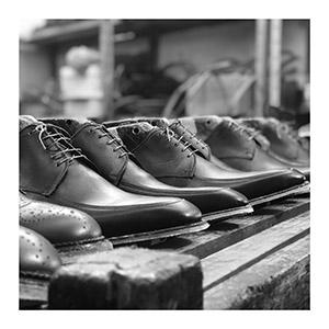 Fábrica Sapatos no Itaim Bibi em São Paulo 09