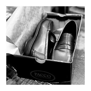Loja Pacco Sapatos Itaim Bibi