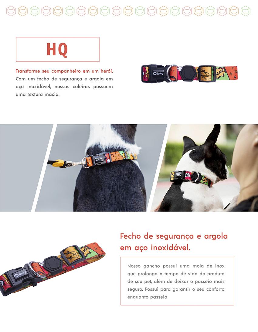 coleira-para-cachorro-HQ-estampada-woley-propet-store