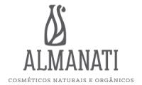 Almanati Cosméticos Naturais e Orgânicos