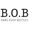 BOB Bars Over Bottles