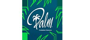 Palm Natural Cosméticos Naturais, Veganos e Orgânicos