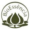 BioEssência - Óleos Essenciais, Óleos Vegetais e Hidrolatos Belas Cosméticos