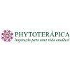 Phytoterapica - Difusores e Aromaterapia Belas Cosméticos