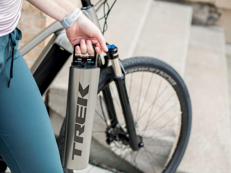 bateria removível