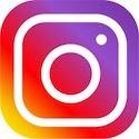 Instagram @mesklebrasil