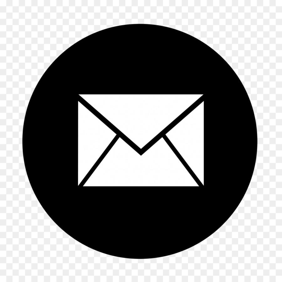 Link para enviar e-mail