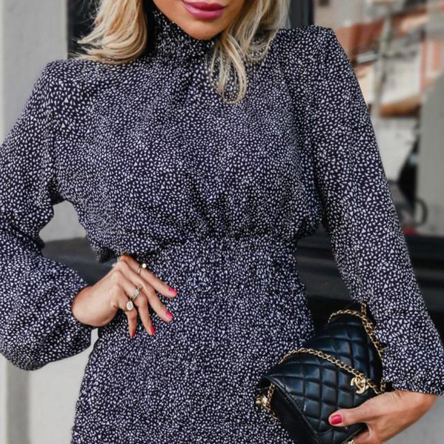 Detalhe vestido Bia