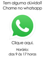 Link Whatsapp Atendimento Dúvidas