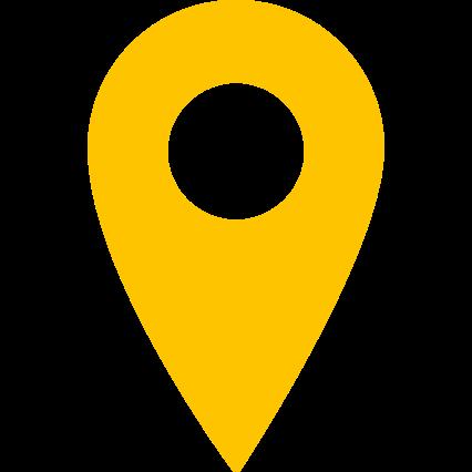 icone de localização