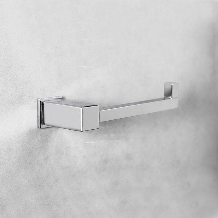 Porta Papel 4005 para Banheiros e Lavabos