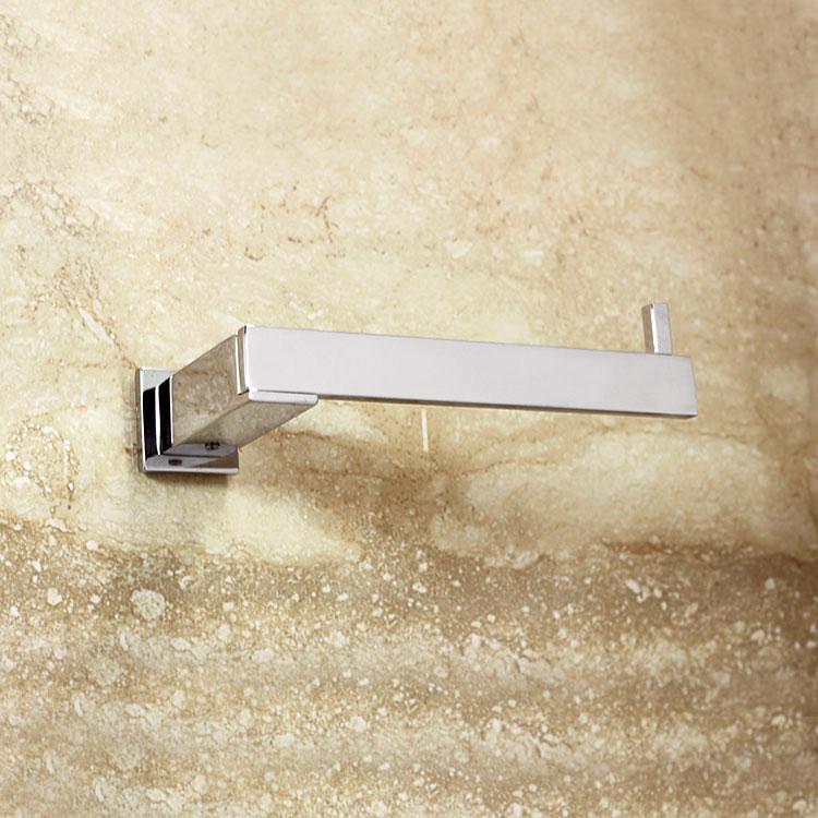 Porta Papel 4007 para Banheiros e Lavabos