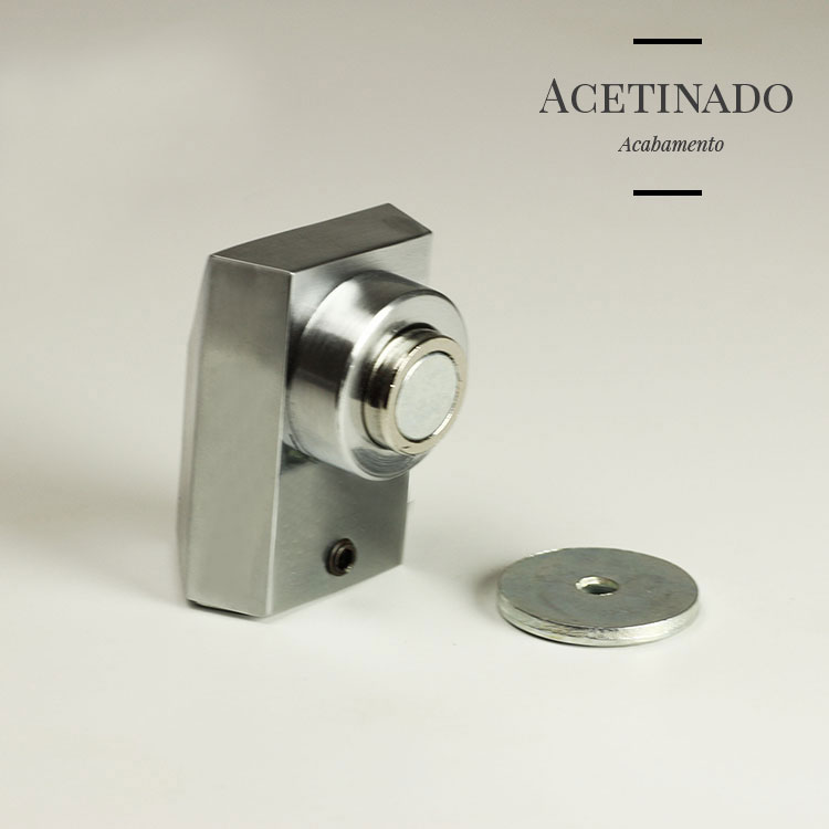 Prendedor de Porta Magnético 314
