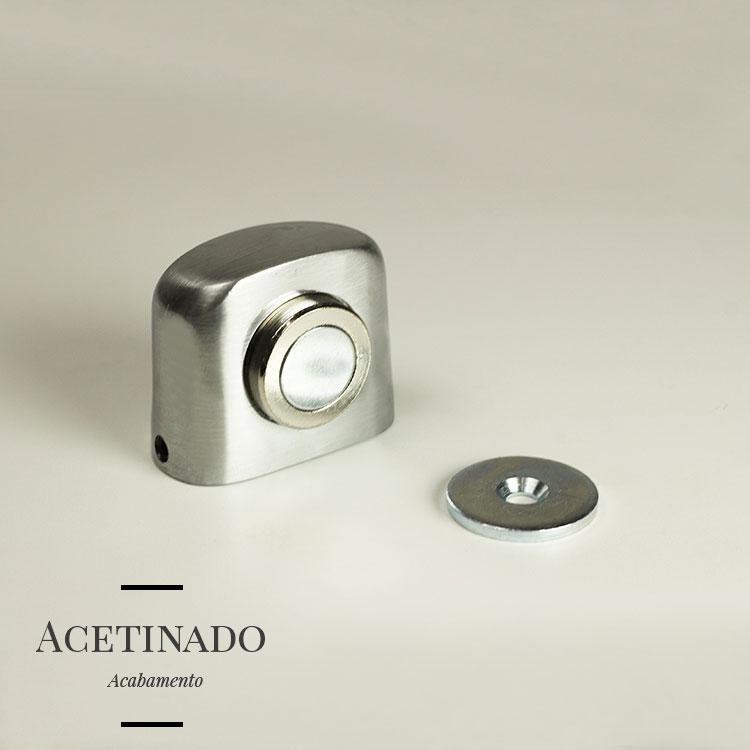 Prendedor de Porta Magnético 315