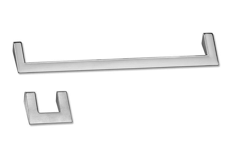 Puxador Basic para Gavetas