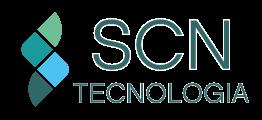 SCN Tecnologia