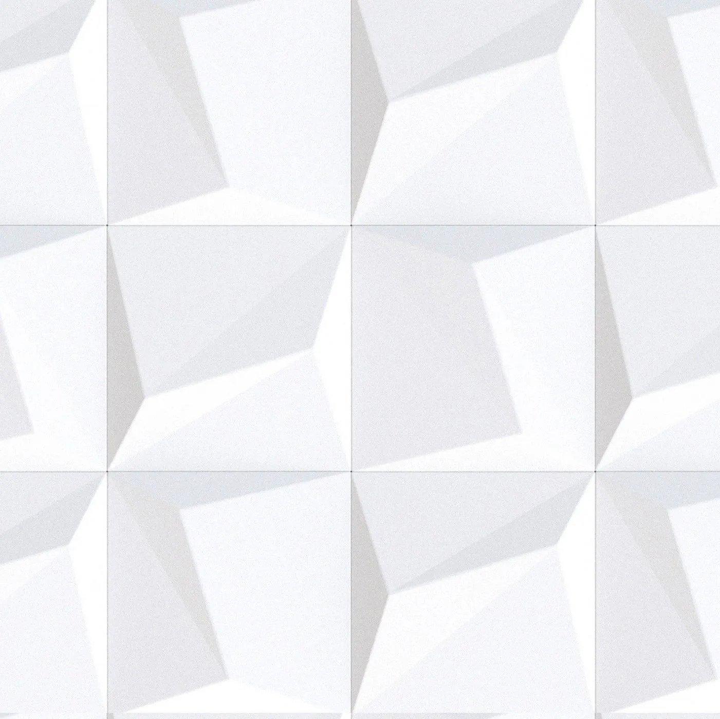 Papel de Parede 3D CO-716 - Cole Aí