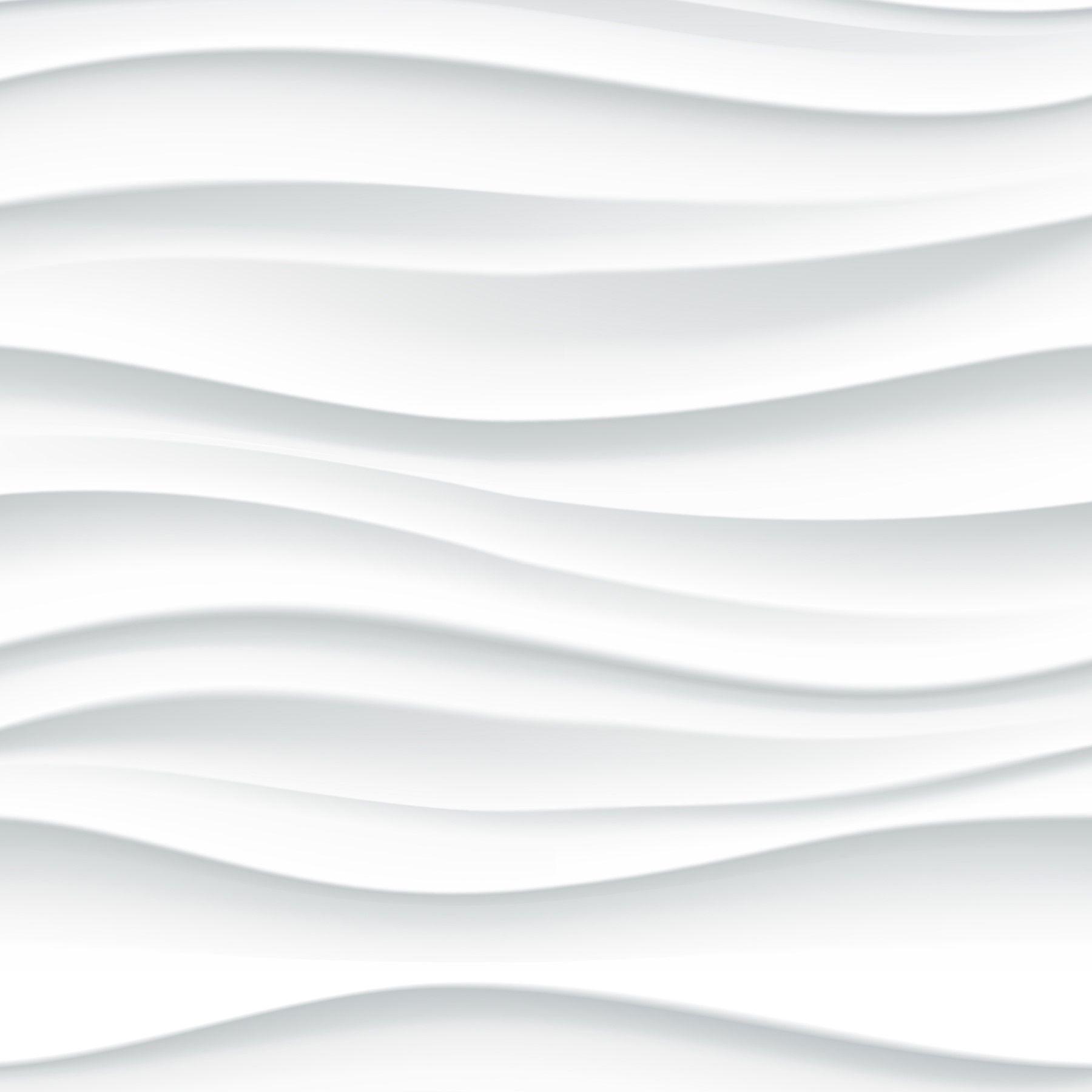 Papel de Parede Efeito 3D Lavável CO-703