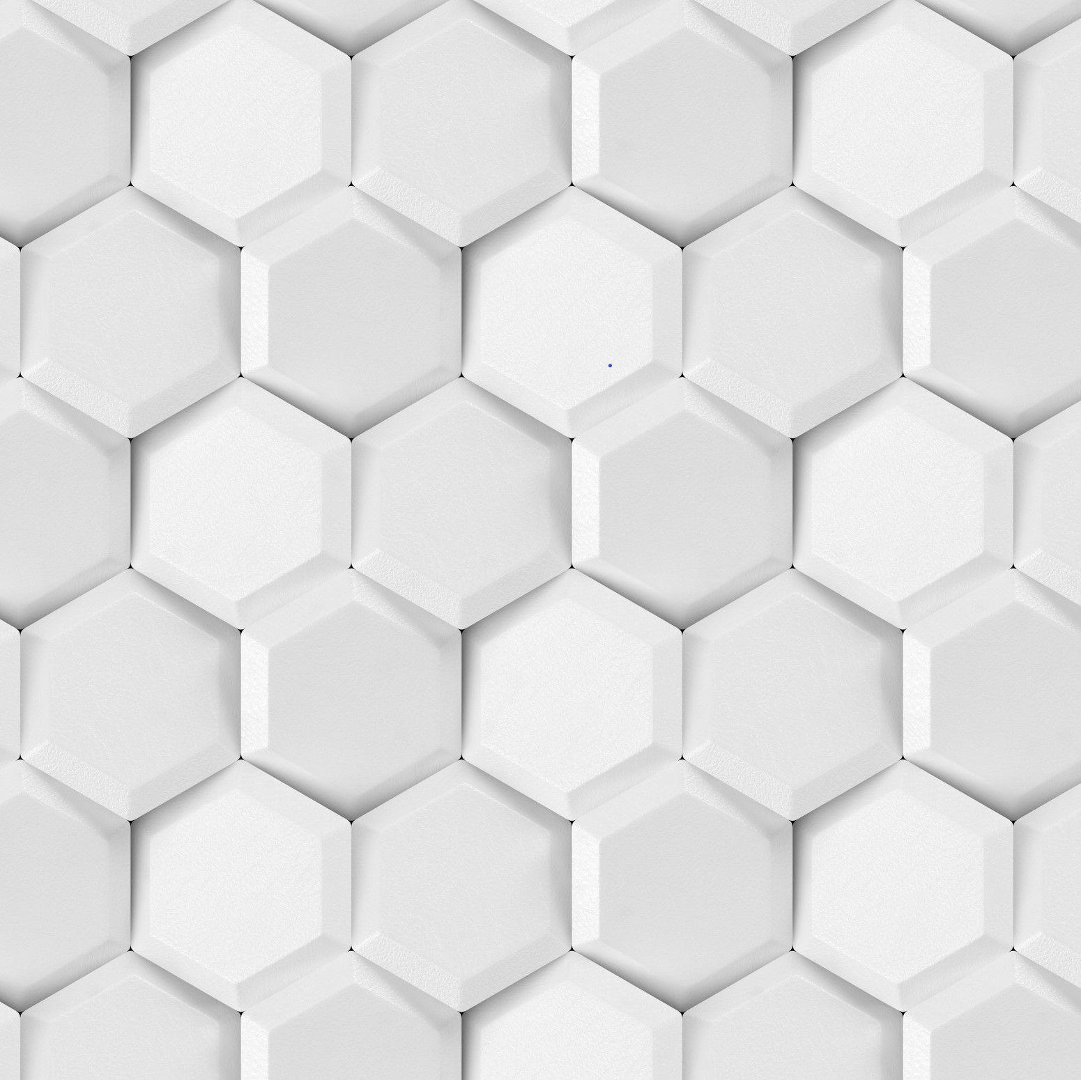 Papel de Parede Efeito 3D Lavével CO-709
